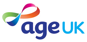 age uk roofers