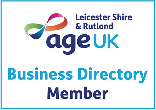 age uk roofer